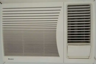Gree air conditioner  FOR SALE