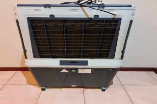 Air Cooler (new) FOR SALE