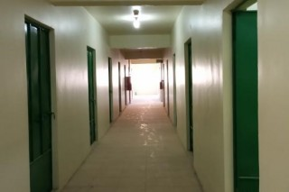 LABOUR ACCOMMODATION FOR RENT IN DOHA