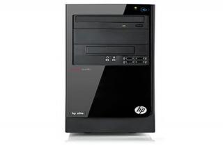 HP i7 SSD elite desktop FOR SALE
