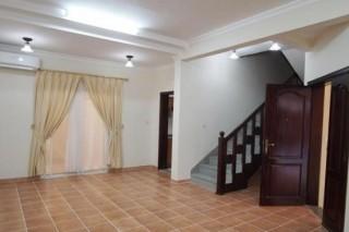 Spacious 3 Bedrooms Villa Prime Location IN DOHA