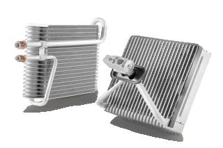 Compressor Dynamo self motor FOR SALE