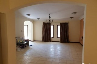 3BR Villa IN DOHA  FOR RENT