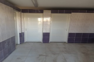 New rooms for rent IN DOHA