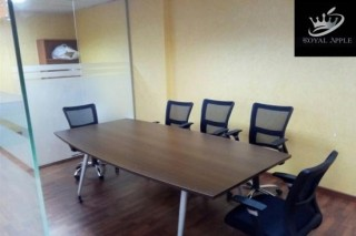 Office Space With Company Formation & Sponsor at Affordable RENT