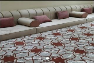 New sofa SELLING AND SOFA REPAIRING