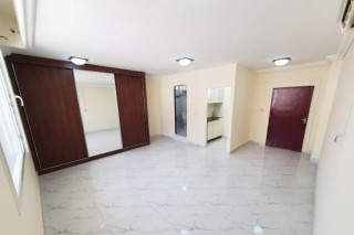 Special Offer in Studio (included Water/Electricity/WiFI/Free maintenance) IN DOHA
