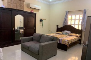 APARTMENT  FOR RENT  IN DOHA