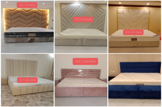 ALL KIND OF Furniture FOR SALE