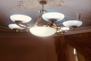 Nice Ceiling Lamps FOR SALE