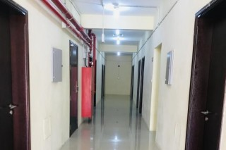 50 Room For Rent