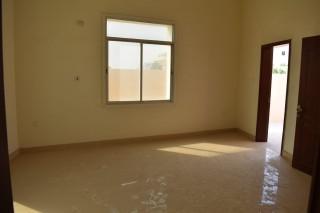 Large villa in Umm Salal  FOR RENT