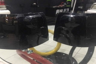 Tail light range rover sport FOR SALE