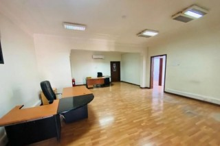 1026SQM FULLY COMMERCIAL VILLA FOR RENT