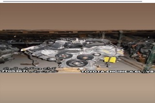 2017 NISSAN ,LANDCRUISER  PARTS AVAILABLE
