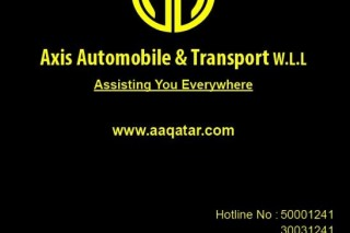 Roadside assistance in doha AA call 50001241/ AUTOMOTIVE SERVICES