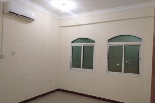 Comfortable & Affordable 1 BHK available at thumama DOHA