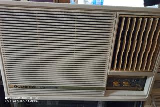 Air Conditioner  General  SALE