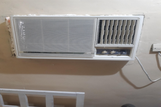 General AC for sale IN DOHA
