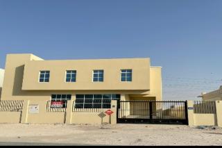 Store for rent in Berkat Al Awamer DOHA