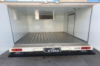 CMC Refrigerator for sale