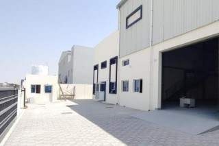 580 Store & 3 Room, Office & Showroom For Rent