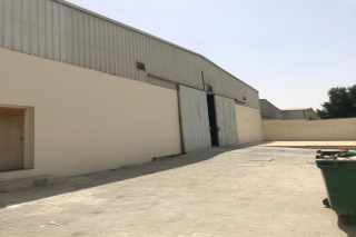 STORE 600 M - 15 room FOR RENT IN DOHA