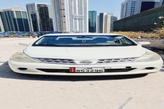 Urgent sale Nissan Tiida CAR FOR SALE