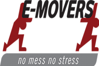 Executive Movers WLL /MOVING SERVICES IN QATAR