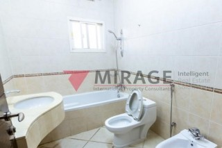 Large 5-bed stand-alone villa with POOL  VILLA FOR SALE IN DOHA