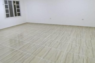 Flat for rent 2rooms in old airport APARTMENT FOR RENT IN DOHA