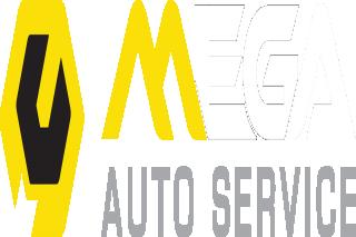 Mega Auto services / BEST AUTOMOTIVE SERVICES IN QATAR
