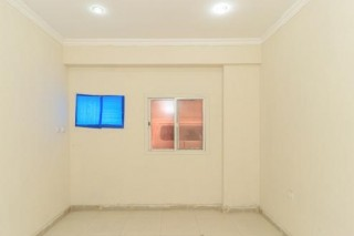 Well Maintained Rooms For Labors Including Bills / ACCOMODATION  FOR RENT