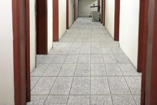 Available Labor Rooms (including water, Electricity & Sewage) / ACCOMMODATION FOR RENT