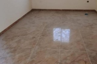 45 ROOMS CAMP FOR RENT IN INDUSTRIAL AREA DOHA