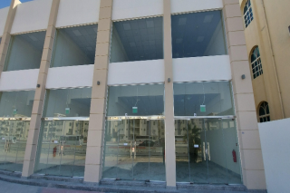 Shop for rent IN DOHA
