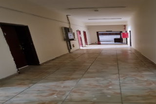 Accommodation for RENT IN DOHA