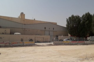 Labor accommodation for rent IN DOHA