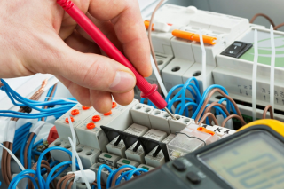 ALL ELECTRICITY  SERVICES  IN DOHA