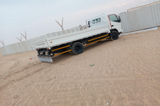 Shifting and Moving SERVICES IN DOHA QATAR