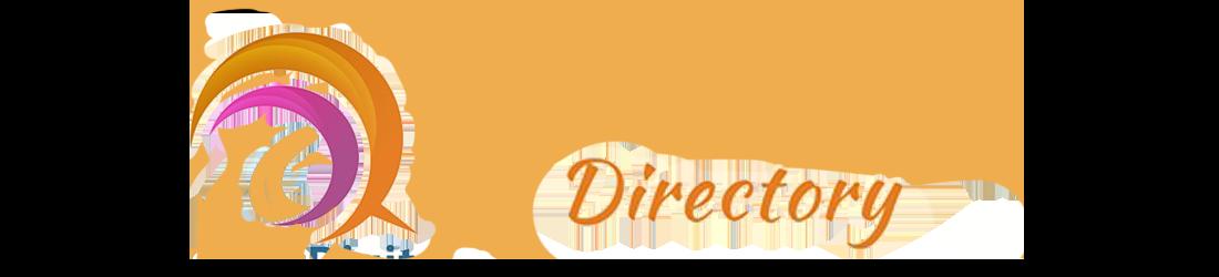 Qatar Digital Directory